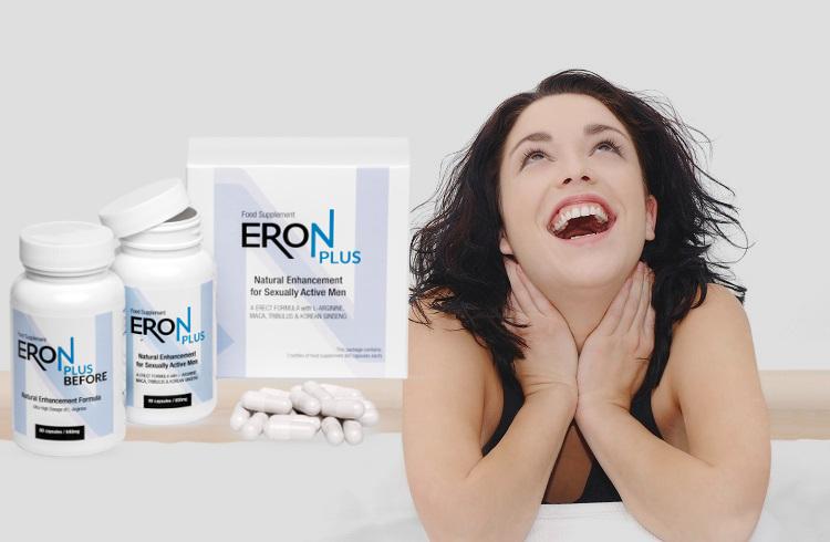Eron Plus – bewertungen, erfahrungen, bestellen, kaufen