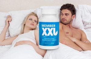 Member XXL bewertungen
